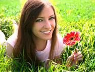 Фотоконкурс Мои Цветы