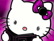 Блестяшки Китти от ♥_Renesmi Cullen_♥