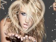 Фотошопики»Ke$ha»от LiDkInA_8
