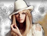 Фотошопики Taylor Swift -от elle1903