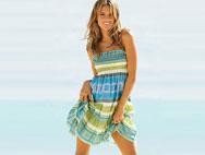 Конкурс «Мое Любимое платье»