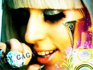 Леди Гага — Фото и обои для рабочего стола