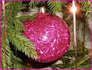 Новый 2011 год и все его секреты + желанные подарки от Екатерины.