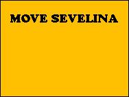 MOVE SEVELINA 5