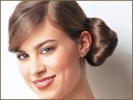 Журнал «Здоровье Волос» выпуск 5