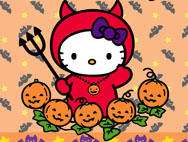 "Журнал Hello Kitty 2 выпуск от  ˜""*°•.Princes$ of Parties.•°*""˜ и Ksenia1245"
