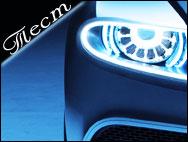Тест — Какой тип автомобиля тебе подойдет?