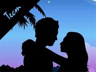 Тест: Насколько ты романтична?