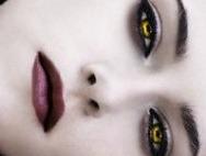 """Журнал""""Secrets and mysteries"""" второй выпуск от Любителей мистики"""