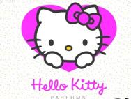 Насколько вы похожи с Hello Kitty?