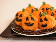 Знаешь ли ты праздник хеллоуин?