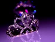 Принцесса или нищенка?