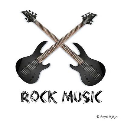 рок аватарки: