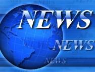 Журнал The News 2 выпуск от nastya05
