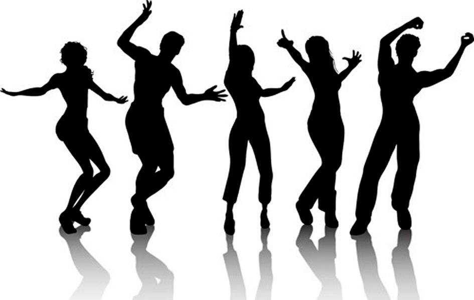 78 школа танцев блокбастер