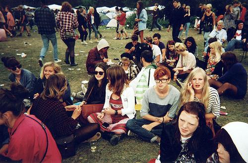 alcohol, cigarette, crowd, drugs, festival