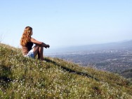 girl-at-overlook