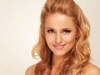 AvatarS with Diana Agron by narko