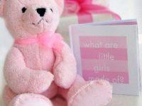 ♥*Подарочег для моей сестрички*♥
