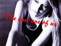 «Последняя из нас» Глава 6 от Белки