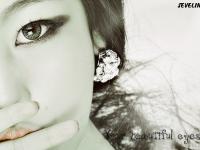 Фотошопики от •♥●•٠٠•●♥•_Smile girl_•♥●•٠٠•●♥•