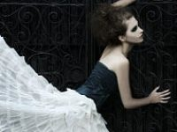 GlitterS and avatarS by narkO