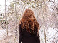 Кейт.»Девочка С Глазами Солнца» от Снежж