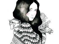 «Старая Добрая Сказка» от Кристины