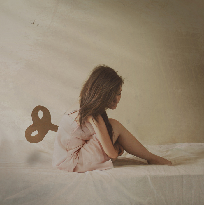 Девочка ласкает девочку онлайн фото 384-609