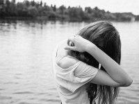 «Я люблю тебя,навсегда»последняя,5 глава