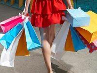 Грандиозный шопинг!!!-)-)-)