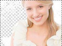 Фотошопики с Дианной Агрон от ♥ I Love Nancy Drew♥