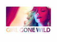 Как вставить музыку и видео в запись через Яндекс урок от ღ.:Girl gone Wild:.ღ