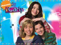 Как хорошо ты знаешь сериал iCarly?