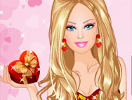 barbie-uzin