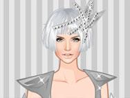 Игры одевалки онлайн модные игры для