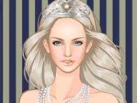 Современная принцесса