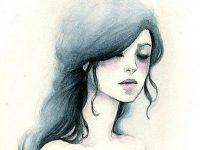 «Самоунижение» by Tanya