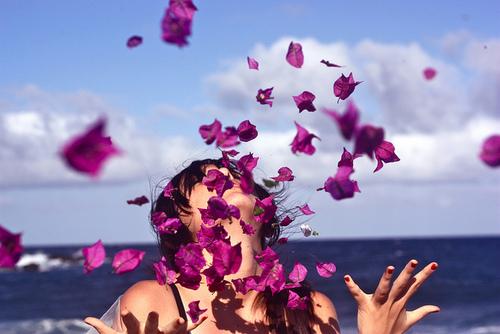Ты – воплощение жизнерадостности, оптимизма и романтики!