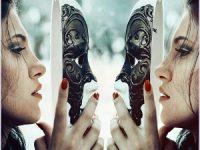 Pretty Avatars by Katniss Everdeen