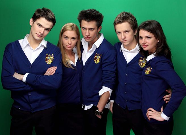Актеры фильма закрытая школа