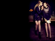 Fashion-teen-fashion-17145048-500-349_large
