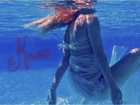 «Глубина» от Ками