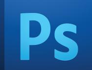 photoshop_cs5_mnemonic_no_shadow_png