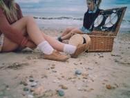 picnic021-barbusak