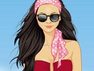 Ѿ Пляжный отдых Ѿ