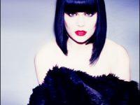 Авы с Jessie J от Печенька *_____*