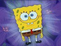 Кто ты из мультфильма Губка Боб?