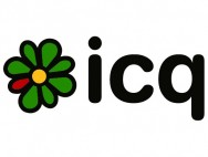 1233684790_icq_logo