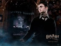 Как хорошо ты знаешь фильм Гарри Поттер?